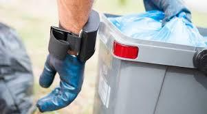 Fp Cgil: No al braccialetto elettronico operatori ecologici