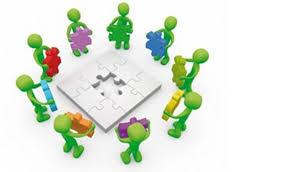 RAS: confronto sul fabbisogno del personale