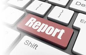 RAS: report sul confronto sul piano fabbisogni