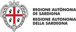 Le elezioni della RSU ed il sistema Regione