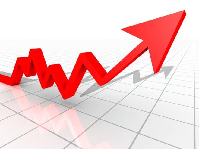 Retribuzione di rendimento 2017 – Ulteriore sollecito