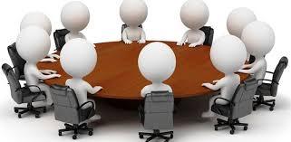 Attivo quadri e delegati funzioni centrali