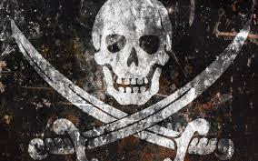 A proposito di CCNL pirata