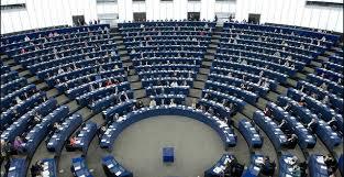 Il Parlamento europeo contro il precariato