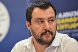 Circolare Salvini mette a rischio attività assistenti sociali