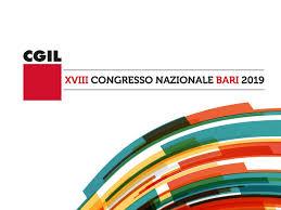 5 e 6 ottobre 2018 il Congresso territoriale della FP CGIL