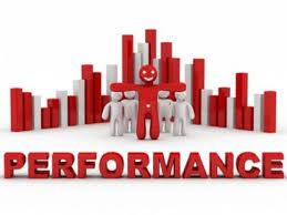 """Seminario: """"La valutazione della performance"""". 11 ottobre 2018"""