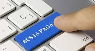 AES Cagliari: ritardi nel pagamento degli stipendi