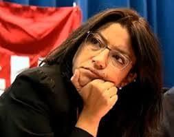 Sorrentino: al ministro Bongiorno chiediamo concretezza