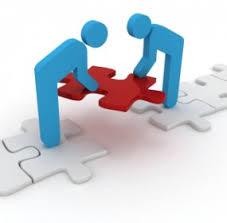 ATS: accordo sulle fasce 2018