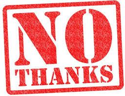 La FP CGIL dice no alle richieste della Fondazione Randazzo