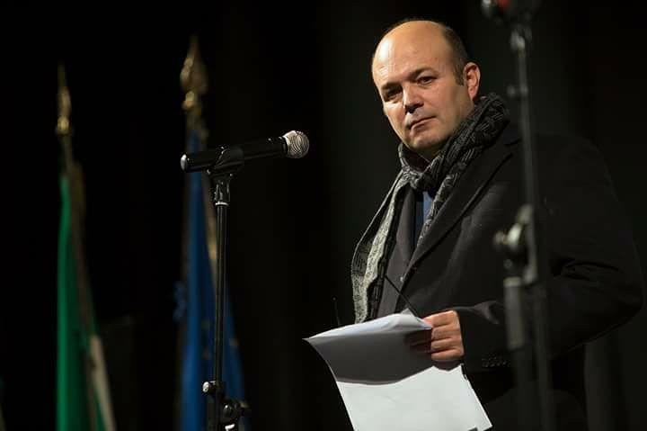 Il giudice ordine all'AIAS la reintegrazione di Michele Serra