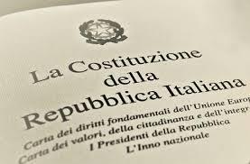 AIAS: assemblea territoriale unitaria. Cagliari, 8 aprile 2019