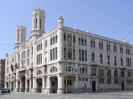 Siglato il CCDI dei lavoratori del Comune di Cagliari