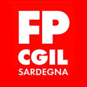 Regione Sardegna e mobilità: arbitrio o regole?