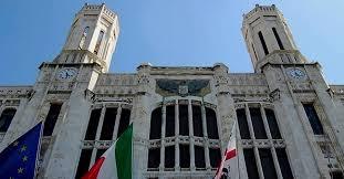 Cagliari. No alla chiusura degli asili nido