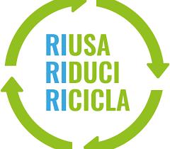 Rifiuti: Fp Cgil, sviluppo settore con diritti e tutele