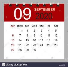 """Cgil:  """"a settembre tutti a scuola"""""""