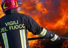 Vigili del Fuoco: Fp Cgil, al via stato di agitazione