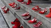 Contro la violenza di genere nei posti di lavoro