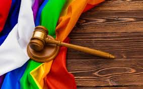 Tra orgoglio e pregiudizio, per integrazione e parita di diritti